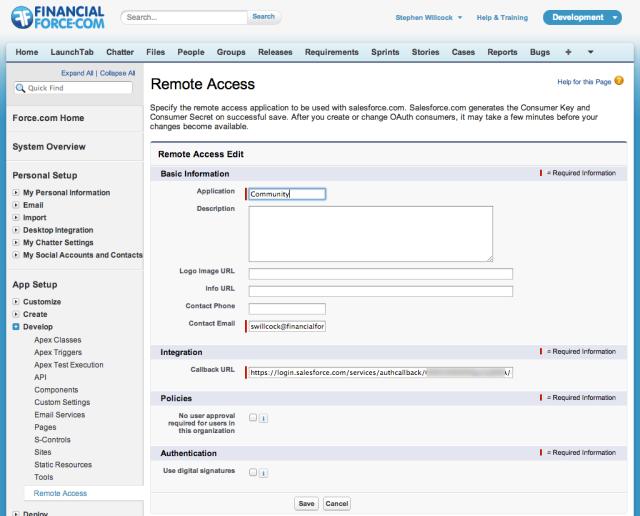 2012-12-06-NewRemoteAccess