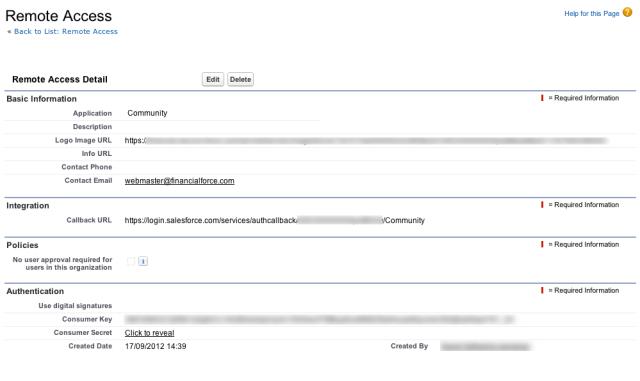 2012-12-06-RemoteAccessDetail