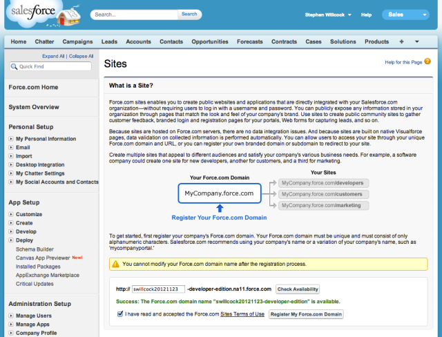 2012-12-06-SitesDomain