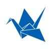 orizuru_logo_2017-11-08